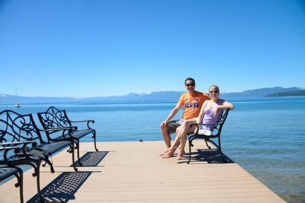 lake-tahoe-vista-5
