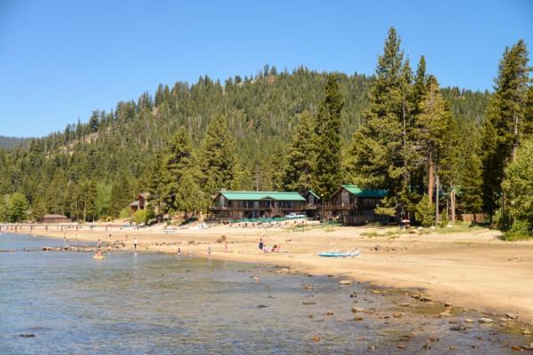 lake-tahoe-vista-6