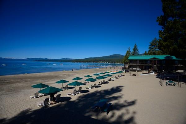 lake-tahoe-vista