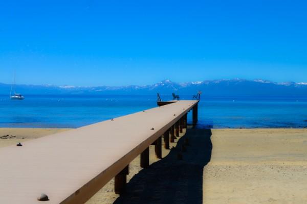 lake-tahoe-vista-7