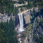 yosemite-glacier-point-falls