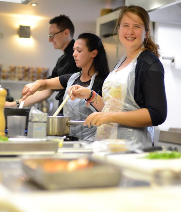 apprentis-gourmet-blogtrip-cannes-gourmet-10