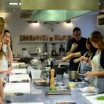 apprentis-gourmet-blogtrip-cannes-gourmet-11