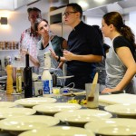 apprentis-gourmet-blogtrip-cannes-gourmet-14