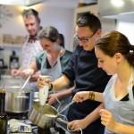 apprentis-gourmet-blogtrip-cannes-gourmet-16