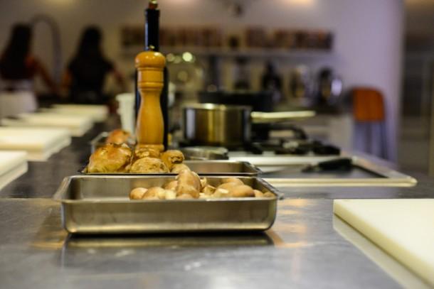 apprentis-gourmet-blogtrip-cannes-gourmet-2