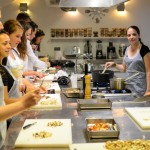 apprentis-gourmet-blogtrip-cannes-gourmet-4