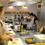 apprentis-gourmet-blogtrip-cannes-gourmet-5