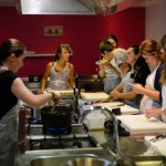 apprentis-gourmet-blogtrip-cannes-gourmet-7