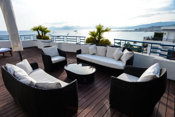 hotel-martinez-blogtrip-cannes-gourmet-10