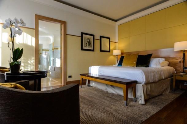 hotel-martinez-blogtrip-cannes-gourmet-12