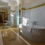 hotel-martinez-blogtrip-cannes-gourmet-13