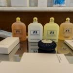 hotel-martinez-blogtrip-cannes-gourmet-14