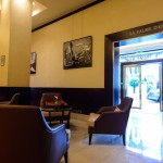 hotel-martinez-blogtrip-cannes-gourmet-15