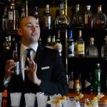 hotel-martinez-blogtrip-cannes-gourmet-16