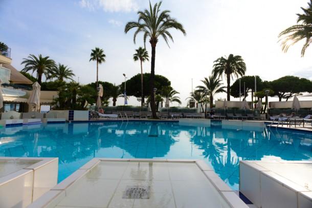 hotel-martinez-blogtrip-cannes-gourmet-17