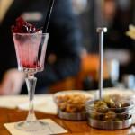 hotel-martinez-blogtrip-cannes-gourmet-19