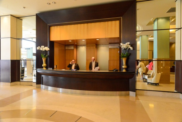 hotel-martinez-blogtrip-cannes-gourmet-2