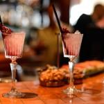hotel-martinez-blogtrip-cannes-gourmet-20