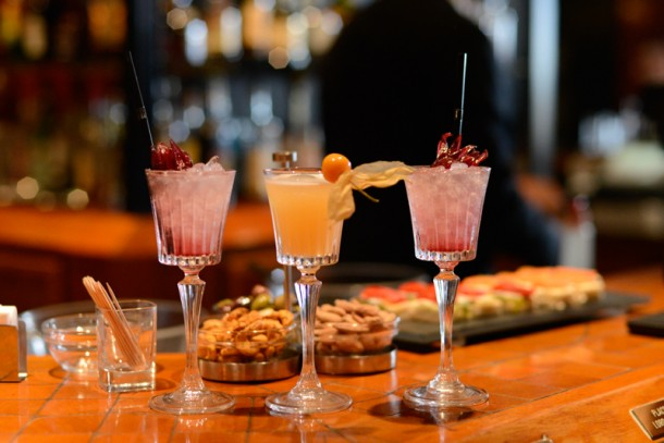hotel-martinez-blogtrip-cannes-gourmet-21