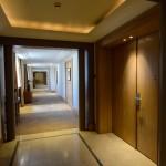 hotel-martinez-blogtrip-cannes-gourmet-3