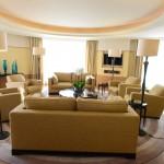hotel-martinez-blogtrip-cannes-gourmet-5