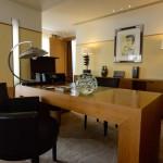 hotel-martinez-blogtrip-cannes-gourmet-6