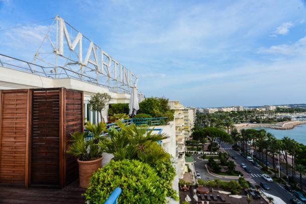 hotel-martinez-blogtrip-cannes-gourmet-8