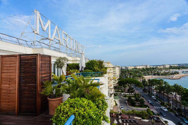 hotel martinez cannes pas cher. Black Bedroom Furniture Sets. Home Design Ideas