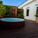 hotel-martinez-blogtrip-cannes-gourmet-9