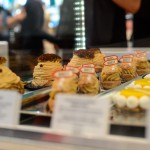 intuitions-byj-blogtrip-cannes-gourmet-2