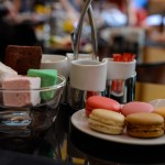 intuitions-byj-blogtrip-cannes-gourmet-6