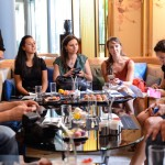 intuitions-byj-blogtrip-cannes-gourmet-8