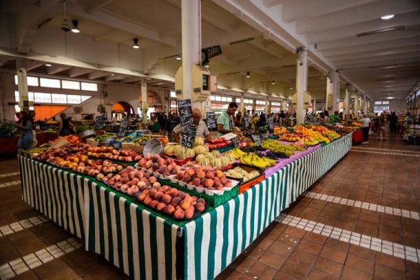 marche-forville-blogtrip-cannes-gourmet-11