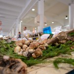 marche-forville-blogtrip-cannes-gourmet-2