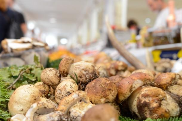 marche-forville-blogtrip-cannes-gourmet-5