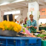 marche-forville-blogtrip-cannes-gourmet-8