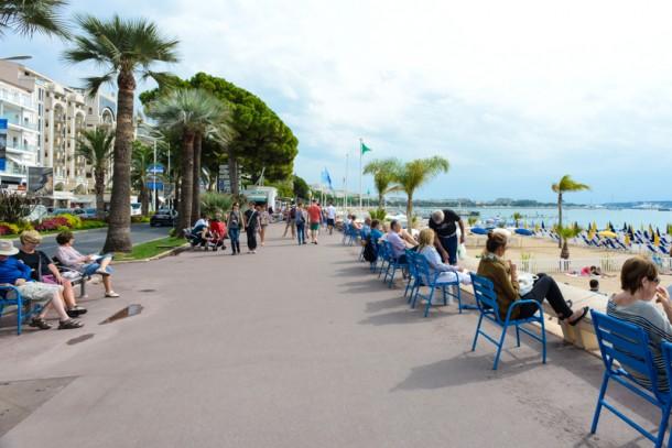 promenade-blogtrip-cannes-gourmet