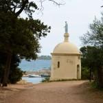 saint-honorat-blogtrip-cannes-gourmet-4