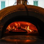 soccannes-blogtrip-cannes-gourmet-2