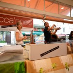soccannes-blogtrip-cannes-gourmet-3