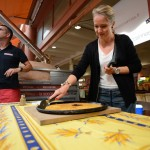 soccannes-blogtrip-cannes-gourmet-4