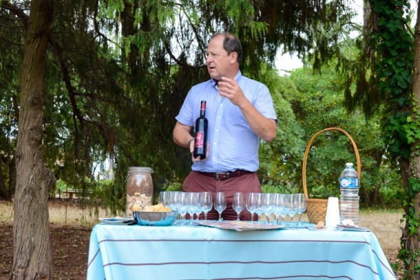 vin-saint-honorat-blogtrip-cannes-gourmet-4