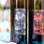 vin-saint-honorat-blogtrip-cannes-gourmet-7