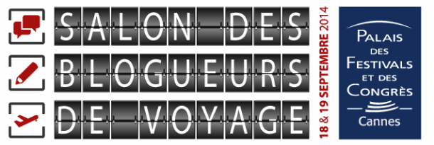 logo-SALON-des-blogueurs-de-voyage-edition-2014-cannes