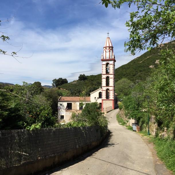 chapelle-A-Nunziata-chant-polyphonique-corse-2