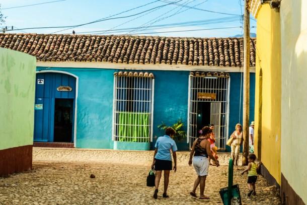 cuba-trinidad-18