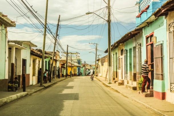 cuba-trinidad-2
