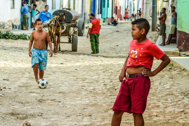 cuba-trinidad-30