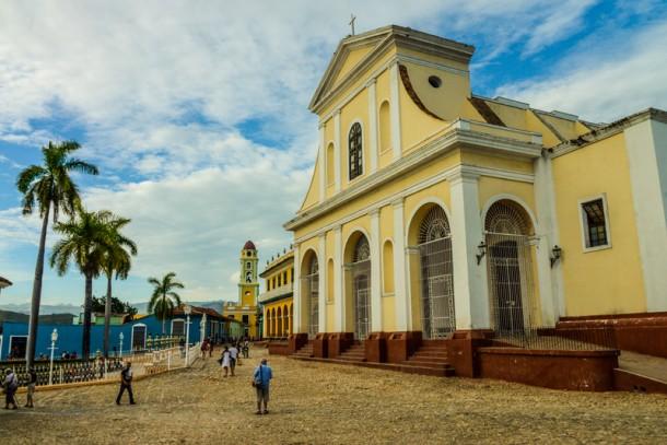 cuba-trinidad-9